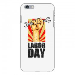 labor day iPhone 6 Plus/6s Plus Case | Artistshot
