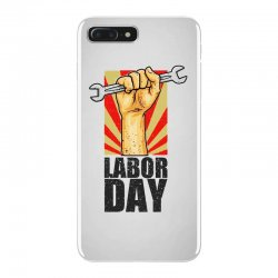 labor day iPhone 7 Plus Case | Artistshot