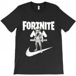 fortnite     just play it T-Shirt | Artistshot