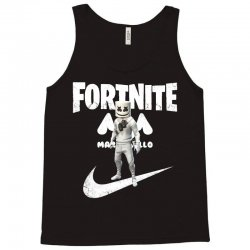 fortnite     just play it Tank Top | Artistshot
