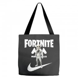 fortnite     just play it Tote Bags | Artistshot