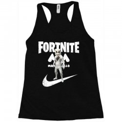 fortnite     just play it Racerback Tank | Artistshot