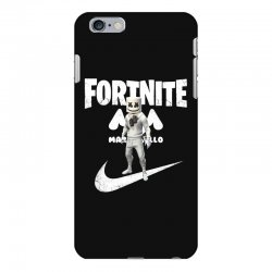 fortnite     just play it iPhone 6 Plus/6s Plus Case | Artistshot