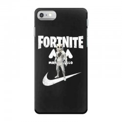 fortnite     just play it iPhone 7 Case | Artistshot