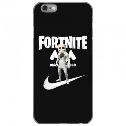 fortnite     just play it iPhone 6/6s Case | Artistshot