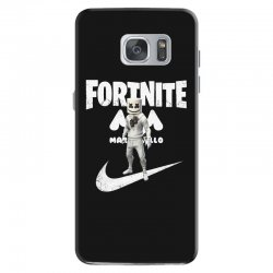 fortnite     just play it Samsung Galaxy S7 Case | Artistshot