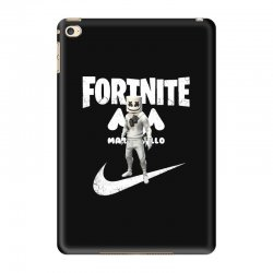 fortnite     just play it iPad Mini 4 Case | Artistshot