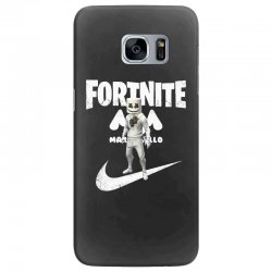 fortnite     just play it Samsung Galaxy S7 Edge Case | Artistshot