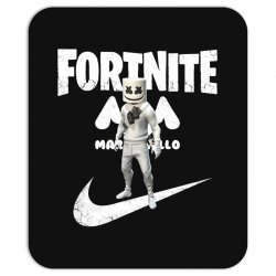 fortnite     just play it Mousepad | Artistshot