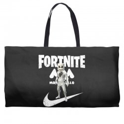 fortnite     just play it Weekender Totes | Artistshot