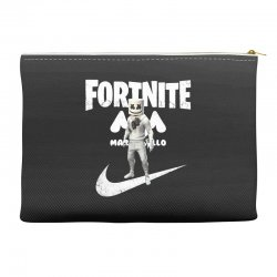 fortnite     just play it Accessory Pouches | Artistshot