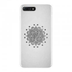 mandala iPhone 7 Plus Case | Artistshot