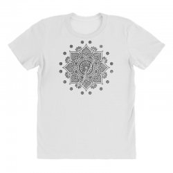 mandala All Over Women's T-shirt | Artistshot