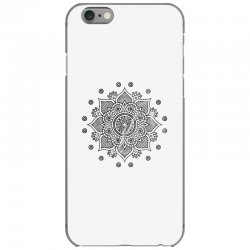 mandala iPhone 6/6s Case | Artistshot