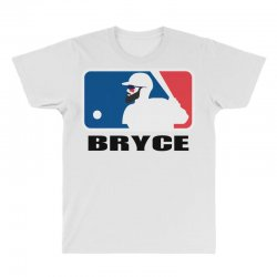 bryce harper All Over Men's T-shirt | Artistshot