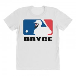 bryce harper All Over Women's T-shirt | Artistshot