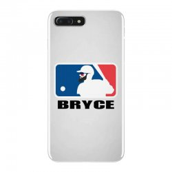 bryce harper iPhone 7 Plus Case | Artistshot