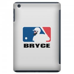 bryce harper iPad Mini Case | Artistshot