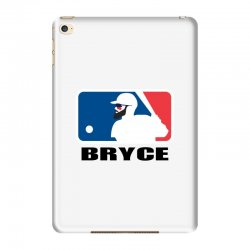 bryce harper iPad Mini 4 Case | Artistshot