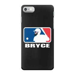 bryce iPhone 7 Case | Artistshot