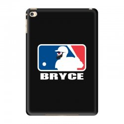bryce iPad Mini 4 Case | Artistshot