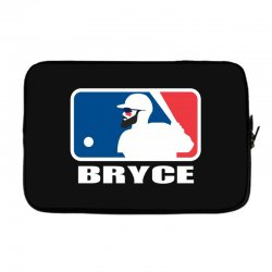 bryce Laptop sleeve | Artistshot