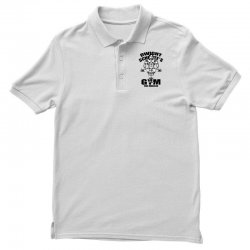 dwight schrute's gym for muscles Polo Shirt | Artistshot