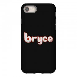 bryce phillies iPhone 8 Case | Artistshot