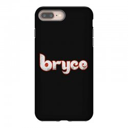 bryce phillies iPhone 8 Plus Case | Artistshot