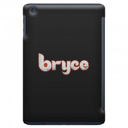 bryce phillies iPad Mini Case | Artistshot