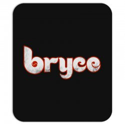 bryce phillies Mousepad | Artistshot