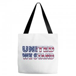 saying political united states Tote Bags | Artistshot
