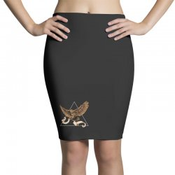 owl Pencil Skirts | Artistshot