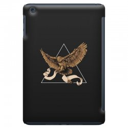 owl iPad Mini Case | Artistshot