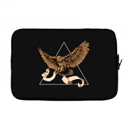 owl Laptop sleeve | Artistshot