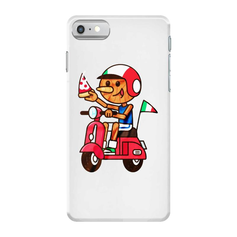 iphone 7 case italy