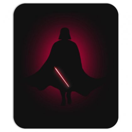 Darth Vader Mousepad Designed By Toweroflandrose