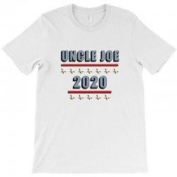 uncle joe 2020 T-Shirt | Artistshot