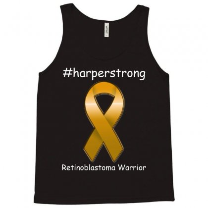 Harperstrong T Shirt Tank Top Designed By Hung