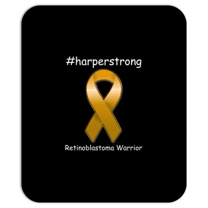 Harperstrong T Shirt Mousepad Designed By Hung
