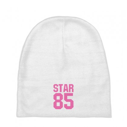Jeffree Star Star 85 Baby Beanies Designed By Nurbetulk