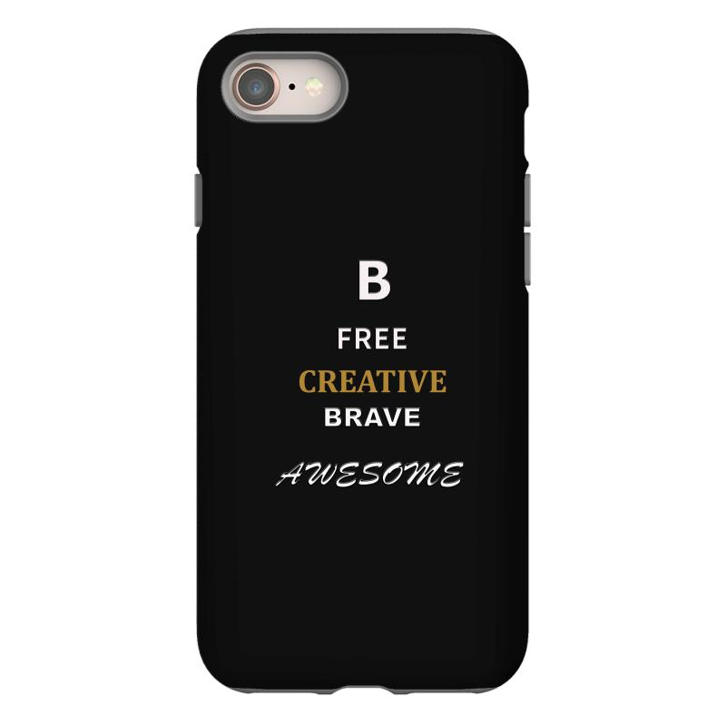 b iphone 8 case
