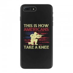 purchase cheap 3a8b5 5aa64 Boycott The Nfl Iphone 7 Plus Case. By Artistshot