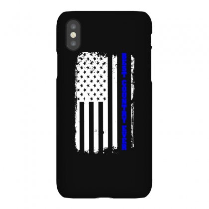 Best Country Ever T Shirt Iphonex Case Designed By Hung