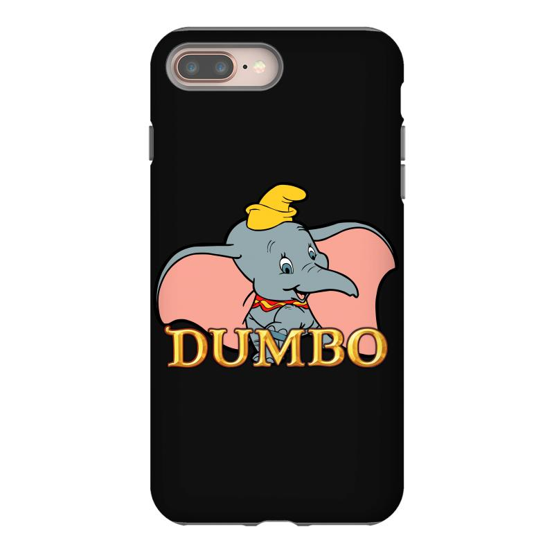 dumbo phone case iphone 8 plus