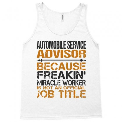 Awesome Tee For Automobile Tank Top Designed By Pinkanzee