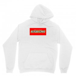 Doesn't play nice with Republicans Unisex Hoodie | Artistshot