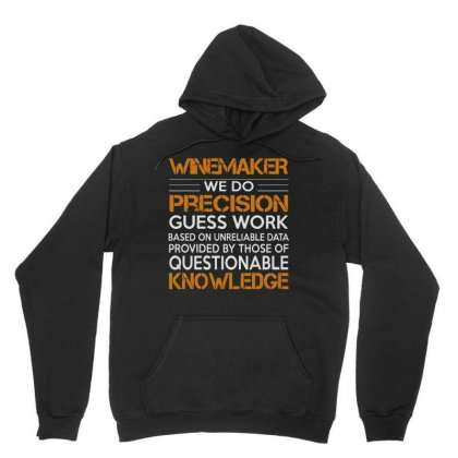 Awesome Shirt For Winemaker Unisex Hoodie Designed By Milanacr