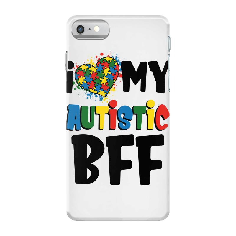 autism iphone 7 case