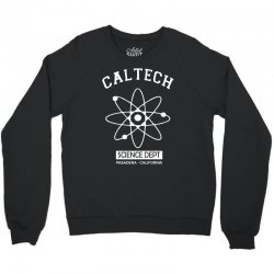 breaking bad   big bang theory   science Crewneck Sweatshirt | Artistshot